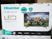 Hisence 32inches LED | TV & DVD Equipment for sale in Lagos State, Ojo
