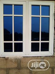 King Victor Aluminum Company   Windows for sale in Rivers State, Port-Harcourt
