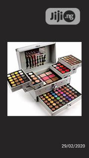Makeup Set | Makeup for sale in Abuja (FCT) State, Lugbe District