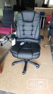 Massage Office Chair   Massagers for sale in Abuja (FCT) State, Wuse