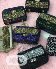 Ladies Shoulder Bag | Bags for sale in Abuja (FCT) State, Wuse
