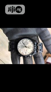 Wrist Watch | Watches for sale in Lagos State, Lagos Island