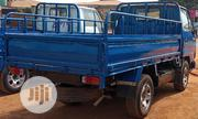 Toyota Dyna 1999 Blue | Trucks & Trailers for sale in Lagos State, Ikorodu