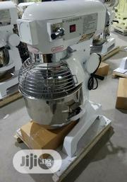20L Cake Mixer | Restaurant & Catering Equipment for sale in Delta State, Sapele