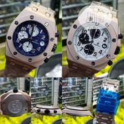 Audermas Piguet for Male | Watches for sale in Ogun State, Abeokuta South