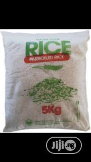 5kg Stone Free Rice | Meals & Drinks for sale in Abuja (FCT) State, Central Business District