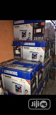 12 220ham Luminous Tubular Battery Is Now Available With Two Years Wty | Solar Energy for sale in Lagos State, Ojo