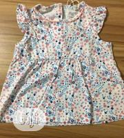 Poitz Dress | Children's Clothing for sale in Abuja (FCT) State, Kubwa