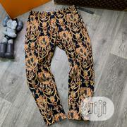 Designer Pant/Trousers for Men | Clothing for sale in Lagos State, Lagos Island