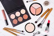 Make Up Tools   Makeup for sale in Abuja (FCT) State, Mararaba