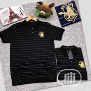 Top Quality Designers Polo Shirts Collections | Clothing for sale in Lagos State, Lagos Island