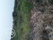 One Acre of Land for Sale at Magboro Express Opp MFM Prayer City | Land & Plots For Sale for sale in Ogun State, Obafemi-Owode