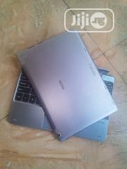 Tecno DroidPad 10 Pro II 32 GB Silver | Tablets for sale in Anambra State, Nnewi