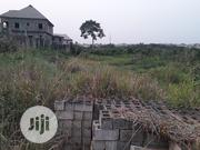 Plot of 600sqm for Sale at Fountain Estate Arepo Near IKEJA Lagos | Land & Plots For Sale for sale in Ogun State, Obafemi-Owode
