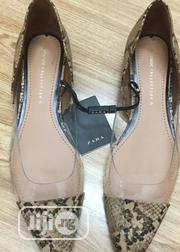 Cute Shoes | Shoes for sale in Lagos State, Lagos Island