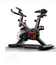 Spinning Bike | Sports Equipment for sale in Lagos State, Ikeja