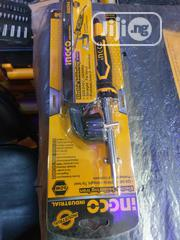 60w Industrial Soldering Iron | Electrical Tools for sale in Lagos State, Ojo