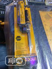 100w Industrial Soldering Iron | Manufacturing Equipment for sale in Lagos State, Ojo