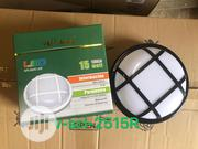 LED Wall Lamp And Fancy Lamp Multiple Propose Used | Home Accessories for sale in Lagos State, Amuwo-Odofin