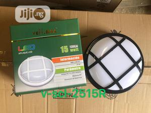 LED Wall Lamp And Fancy Lamp Multiple Propose Used