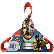 Kids Ninja Turtle Character Hanger | Babies & Kids Accessories for sale in Lagos State, Amuwo-Odofin