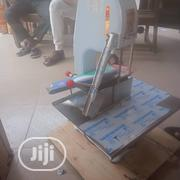 Bone Saw Cutter | Restaurant & Catering Equipment for sale in Lagos State, Ojo