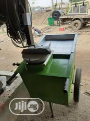 Fabricated Popcorn Machine | Restaurant & Catering Equipment for sale in Lagos State, Ojo