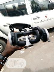 Virtual Reality Glass | Accessories for Mobile Phones & Tablets for sale in Lagos State, Maryland