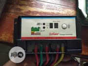 20A Waterproof Solar Charge Controller | Solar Energy for sale in Lagos State, Ojo