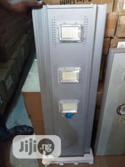 150w All in One Solar Streetlight | Solar Energy for sale in Lagos State, Ojo