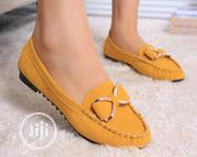 Suede Shoe For Ladies | Shoes for sale in Lagos State, Lagos Island