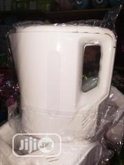 Electric Water Jug | Kitchen Appliances for sale in Lagos State, Lagos Island