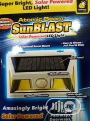 Solar Sun Blast | Solar Energy for sale in Lagos State, Lagos Island
