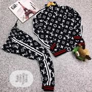 Original Joggers For Men | Clothing for sale in Lagos State, Lagos Island