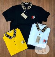 The Original Italy T-Shirt for Men | Clothing for sale in Lagos State, Lagos Island