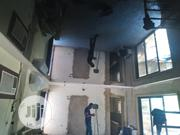 Black Stretch Ceiling | Building & Trades Services for sale in Lagos State, Ikeja