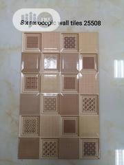 Goodwill Ceramic Tiles | Building Materials for sale in Lagos State, Orile