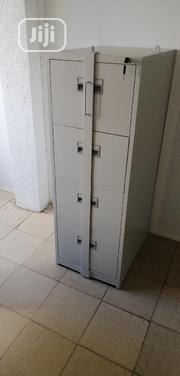 Quality Office Cabinet | Furniture for sale in Lagos State, Ikeja