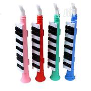 12pcs Melodica Toy With 13keys for Party Pack | Toys for sale in Lagos State, Amuwo-Odofin