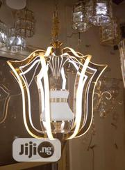 Led Chandelier Latest Design | Home Accessories for sale in Lagos State, Ajah