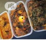 Readily Available Soups And Stew | Party, Catering & Event Services for sale in Imo State, Owerri