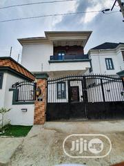 Detached 2 Bedroom Duplex For Sale At Lekki Phase 2 Ikota G.R.A | Houses & Apartments For Sale for sale in Lagos State, Lekki Phase 2
