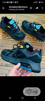 Nike Sneakers | Shoes for sale in Lagos State, Gbagada