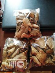 Well Fried Cow Skin Popularly Known As Ponmo | Meals & Drinks for sale in Lagos State, Alimosho