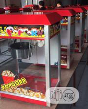 New Arrival Popcorn Machine | Restaurant & Catering Equipment for sale in Lagos State, Ojo