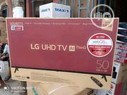 LCD Television | TV & DVD Equipment for sale in Lagos State, Ojo