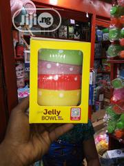 Children Jelly Bow | Baby & Child Care for sale in Lagos State, Lagos Island