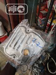 Gear Box Oil Filter for Toyota Camry 2.7   Vehicle Parts & Accessories for sale in Lagos State, Surulere