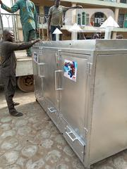 Smoking Klin, Dryer Or Oven | Restaurant & Catering Equipment for sale in Lagos State, Alimosho