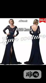High Quality Gown Affordable | Clothing for sale in Imo State, Owerri